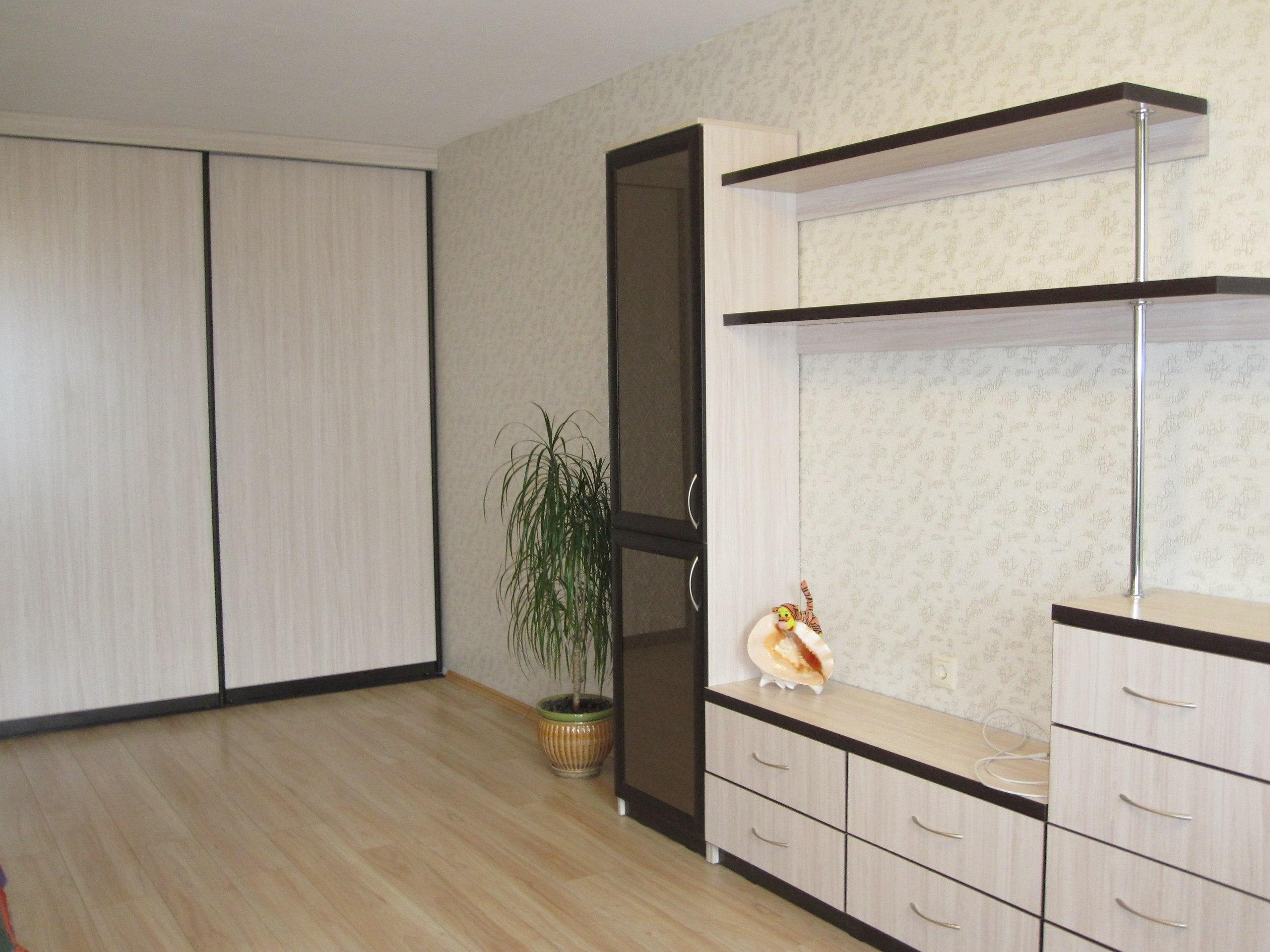 Гостиные-Гостиная «Модель 50»-фото2