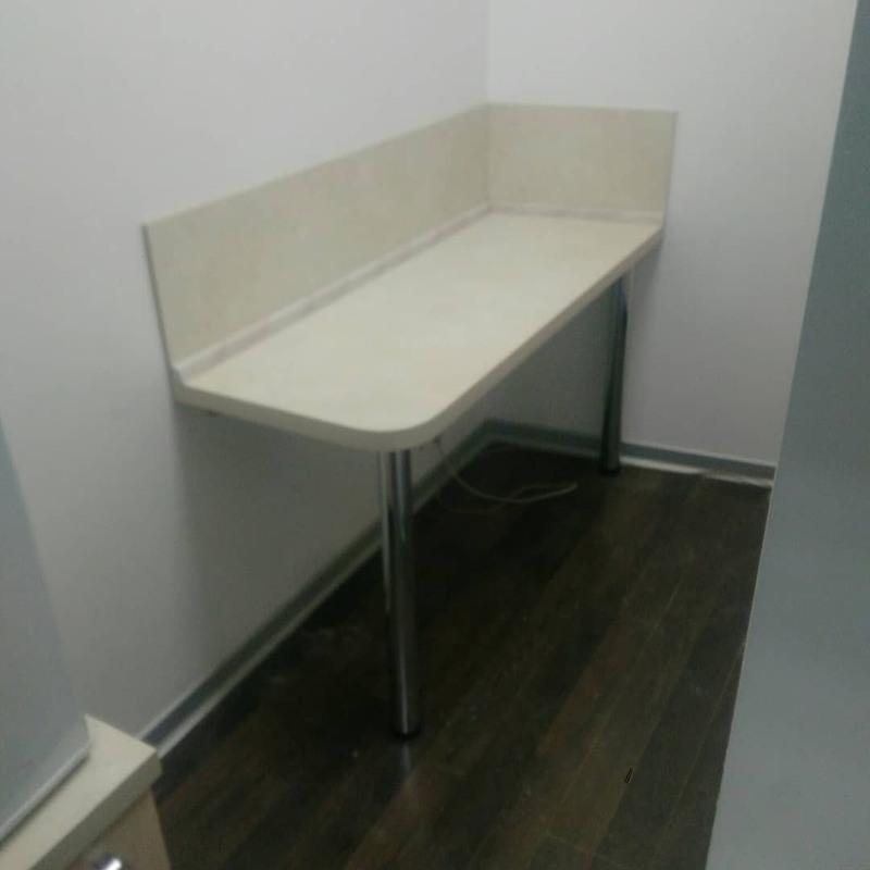 Офисная мебель-Офисная мебель «Модель 97»-фото4