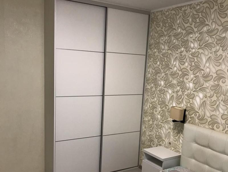 Мебель для спальни-Спальня «Модель 26»-фото6