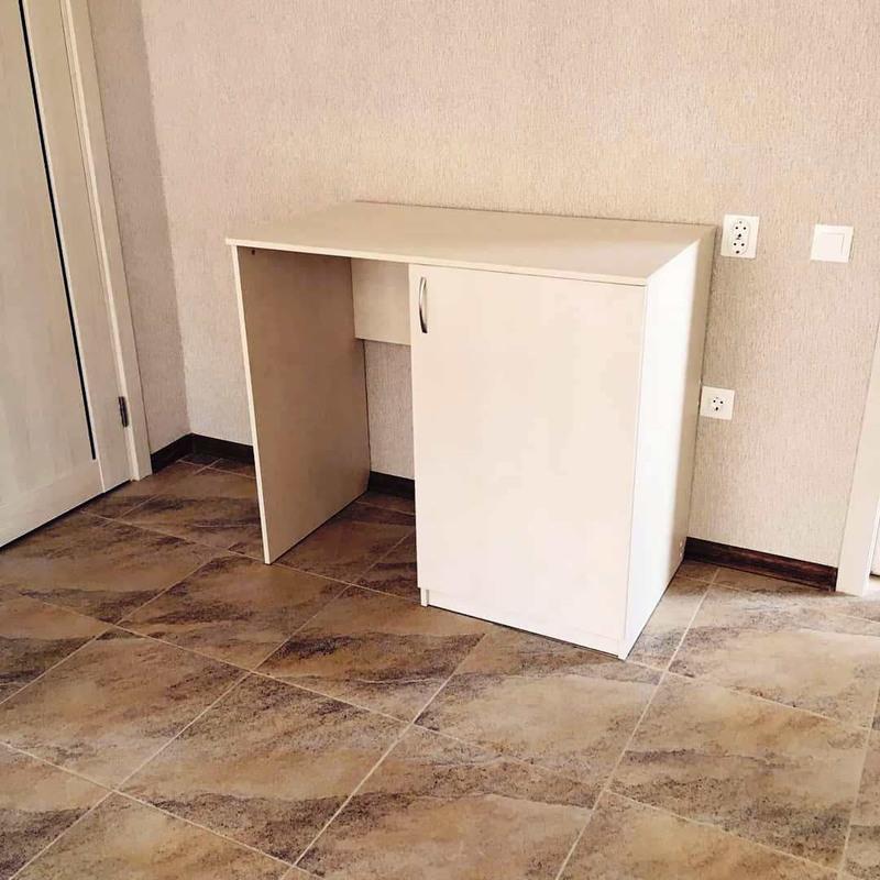 Мебель для спальни-Спальня «Модель 82»-фото3