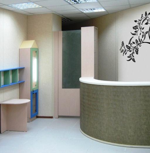 -Мебель для магазина «Модель 24»-фото12