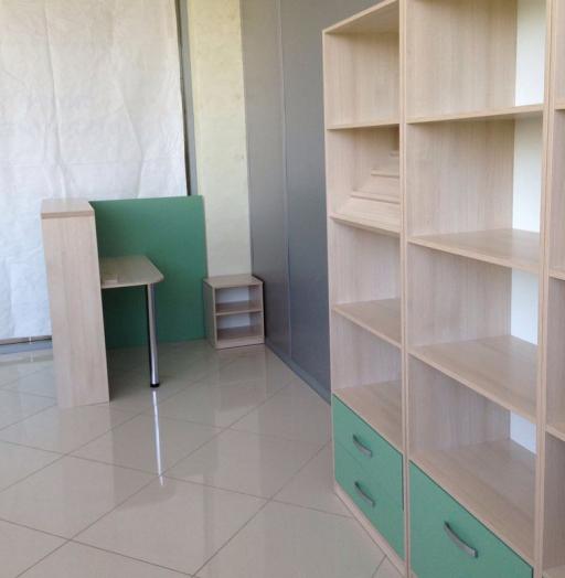 Торговая мебель-Мебель для магазина «Модель 27»-фото6