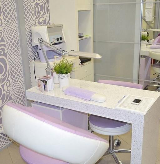 Торговая мебель-Мебель для салона «Модель 139»-фото1