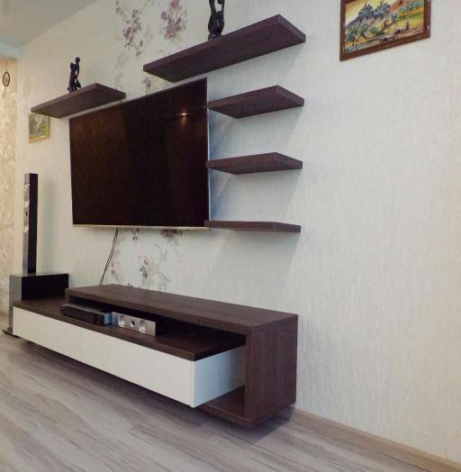 -Стенка в гостиную «Модель 29»-фото29