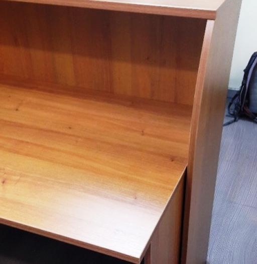 Офисная мебель-Офисная мебель «Модель 126»-фото3